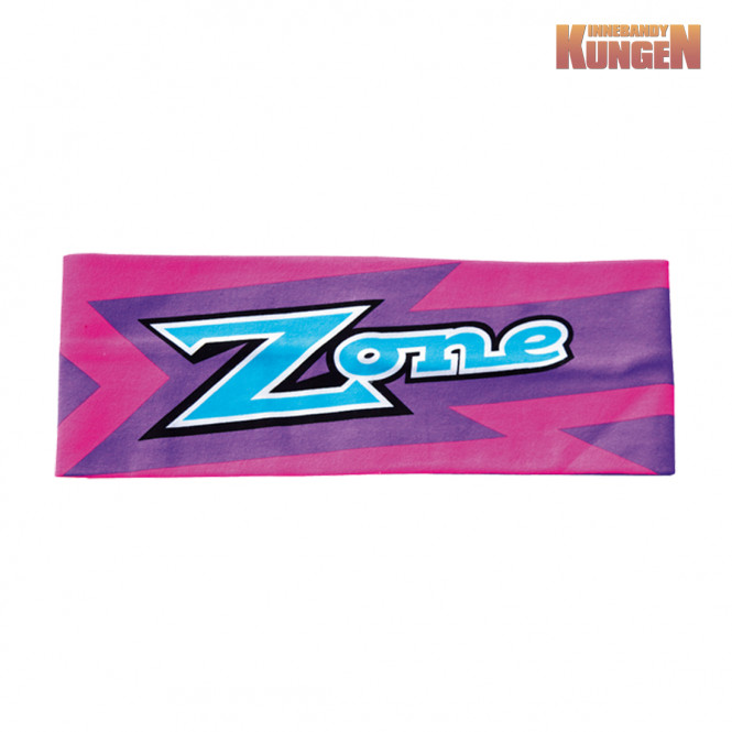 Zone Headband Starstruck Wide