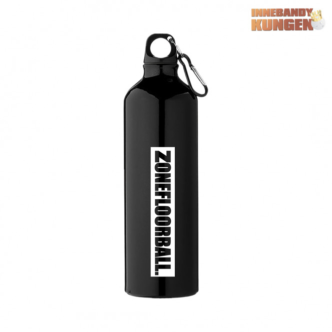 Zone Water Bottle BadBoy 0,75L
