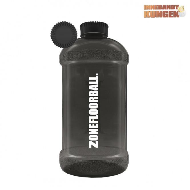 Zone Gym Bottle Arnold 2,0L