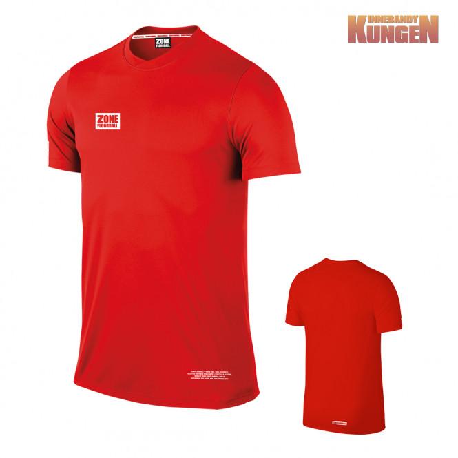 Zone T-shirt ATHLETE SR