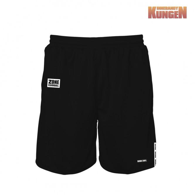 Zone Shorts ATHLETE SR