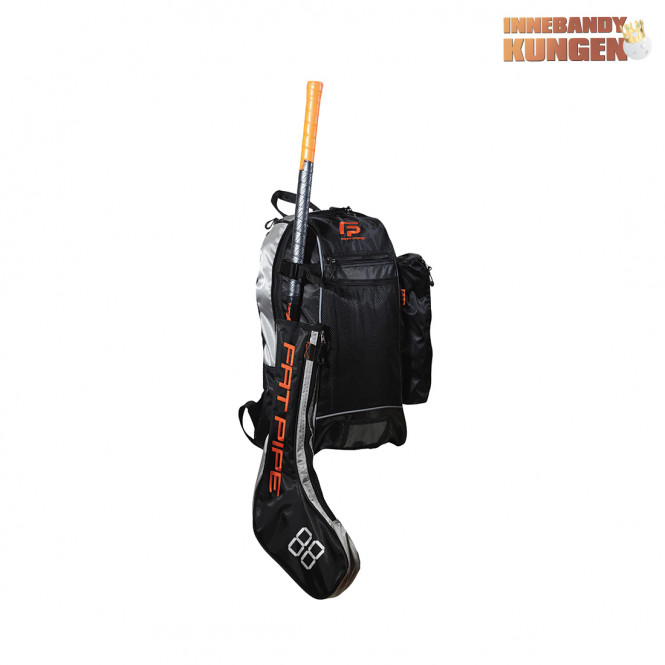 Fat Pipe Stick Backpack