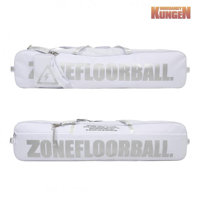 Zone Toolbag BRILLIANT+