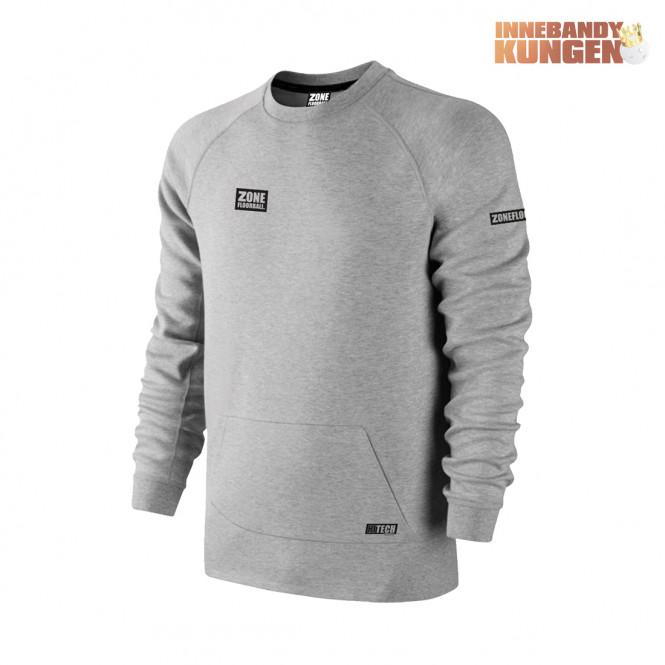 Zone Sweatshirt HITECH SR