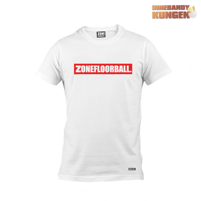 Zone T-shirt Personal SR