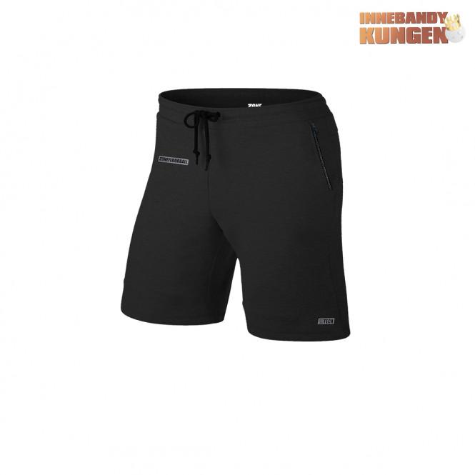 Zone Shorts Hitech SR