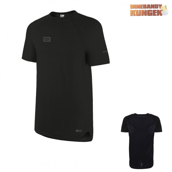 Zone T-shirt Hitech Indoor SR