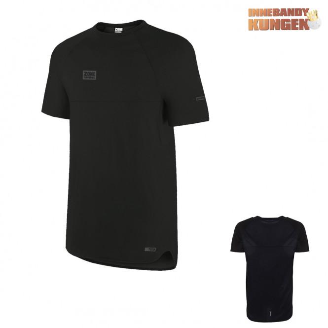 Zone T-shirt Hitech Indoor SR