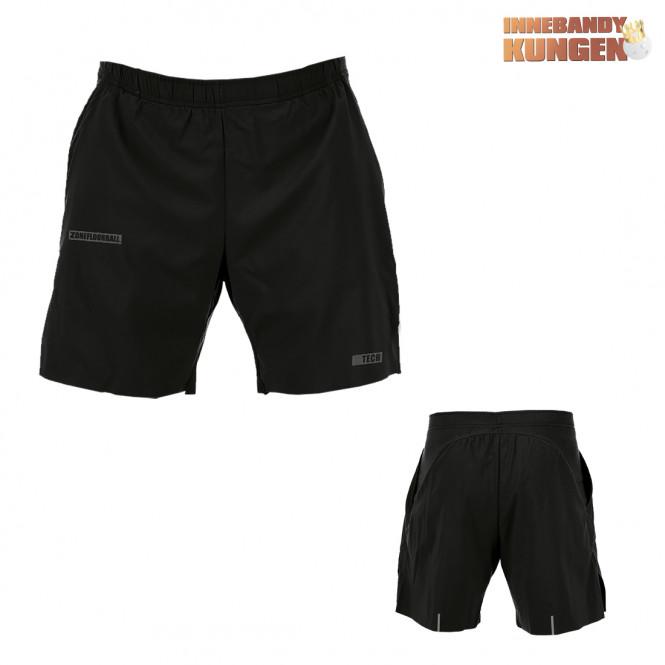 Zone Shorts Hitech Indoor JR