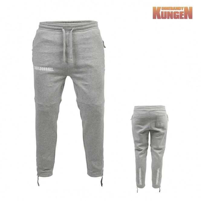 Zone Pants CLASSIC cotton