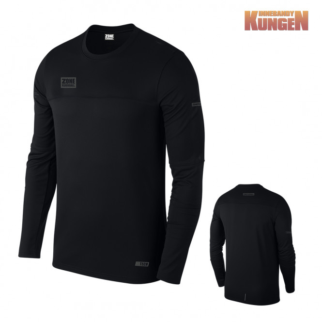 Zone Longsleeve HITECH INDOOR
