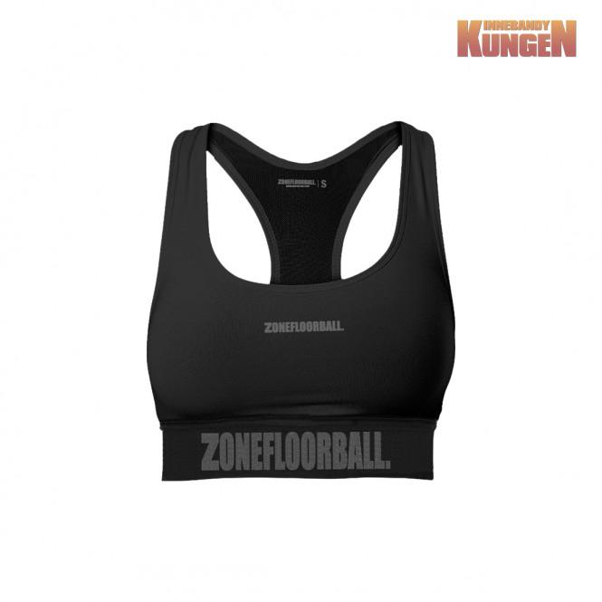 Zone Sport-bh ESSENTIAL
