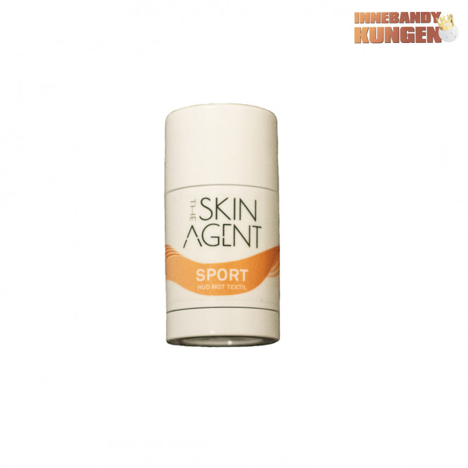 The Skin Agent