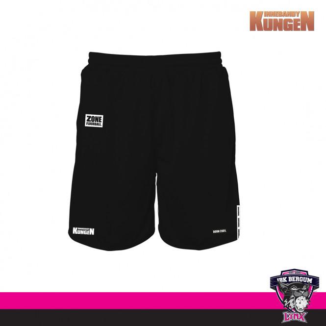 Shorts Athlete LEDARE IBK Bergum
