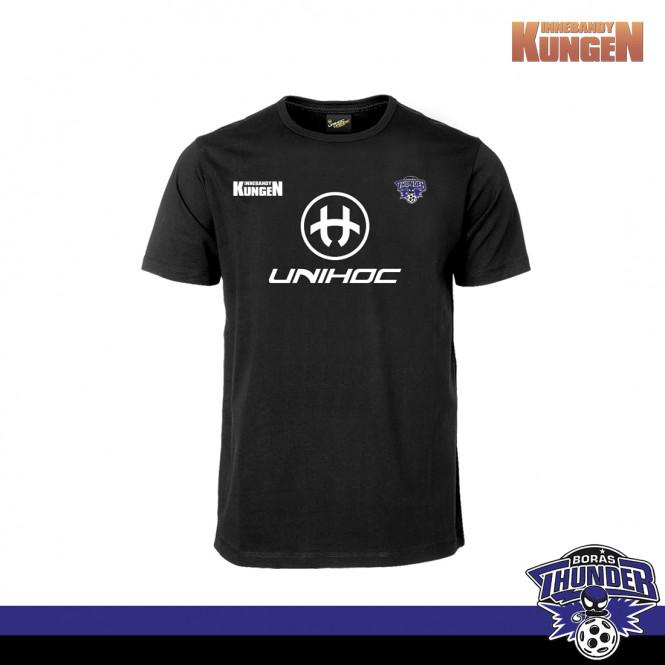 T-shirt Storm SR Borås Thunder