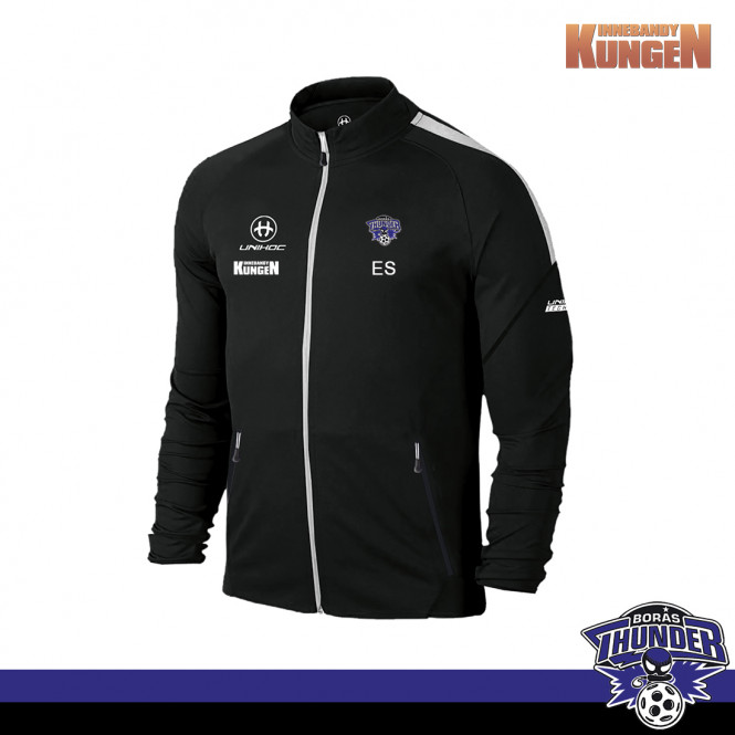 Overallsjacka Technic JR Borås Thunder