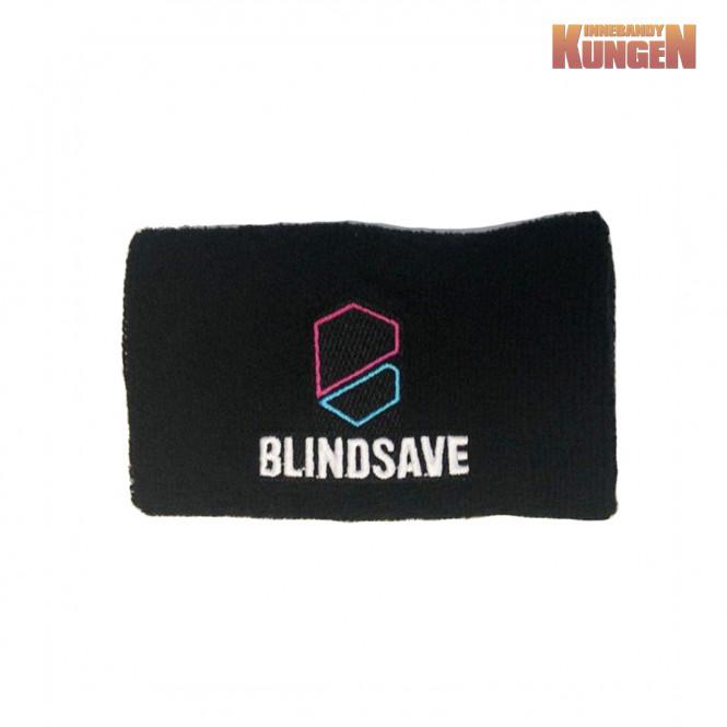 Blindsave Vristband med RC