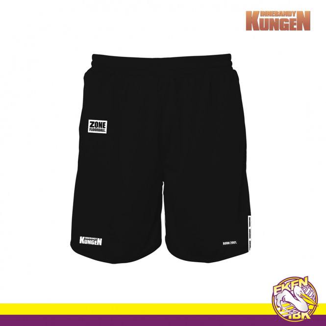 Shorts Athlete JR Eken IBK