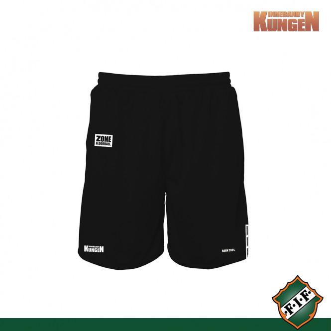 Shorts Athlete JR Fritsla IF