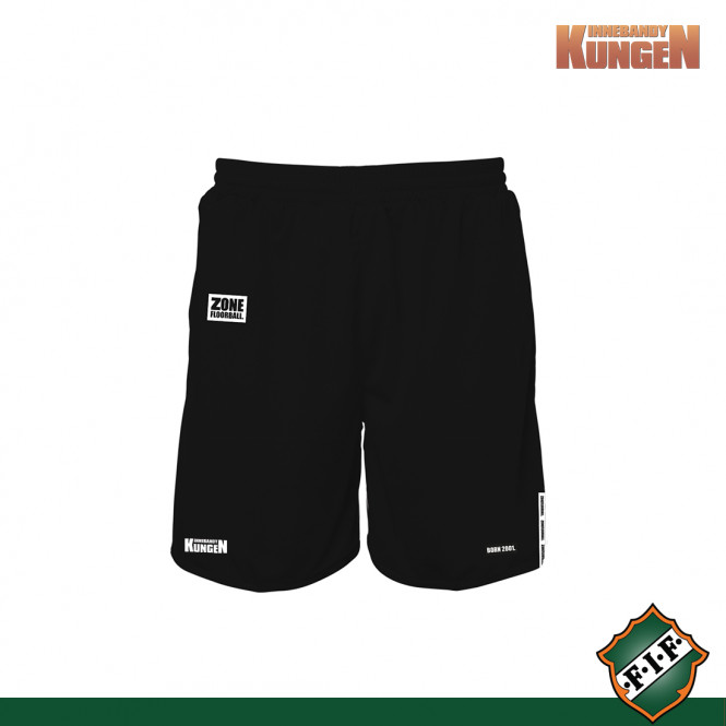 Shorts Athlete SR Fritsla IF