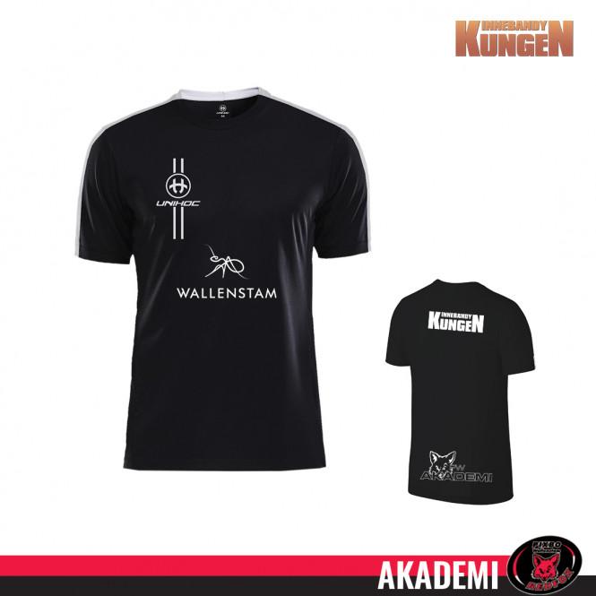 T-shirt ARROW JR PW Akademi