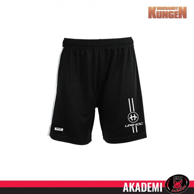 Shorts ARROW SR PW Akademi