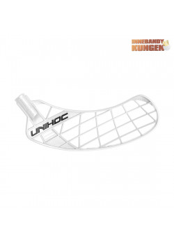Unihoc Unity Medium Feather Light