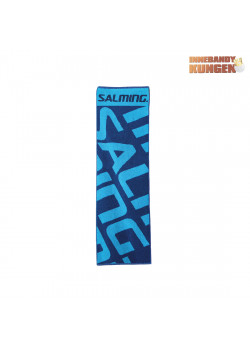 Salming Gym Towel