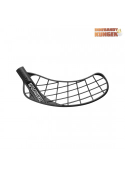 Unihoc Replayer Medium