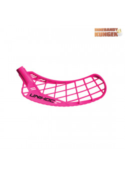 Unihoc Epic Soft