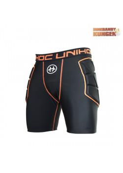 Målvakt shorts FLOW SR