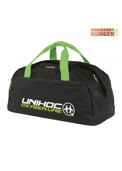 Unihoc Gearbag Small Oxygen Line