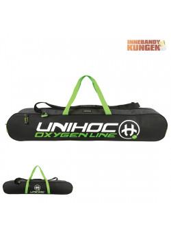 Unihoc Toolbag Oxygen Line JR