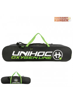 Unihoc Toolbag Oxygen Line SR