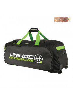 Unihoc Gearbag Large Oxygen Line