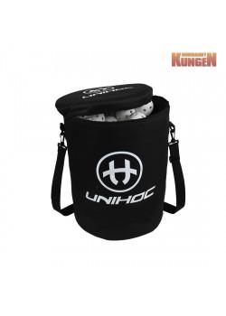 Unihoc Ballbag EASY