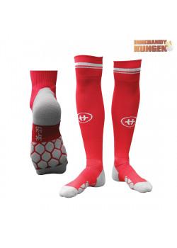 Sock Unihoc XLNT