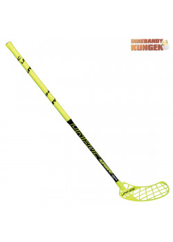 Stick UNITY Feather Light Flex 26 Right