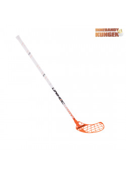 Unihoc Unity Feather Composite 28 LEFT