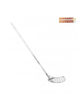 Unihoc Unity Top Light II 24 RIGHT