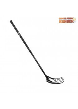 Unihoc Epic Edge Curve 1.0 26 LEFT