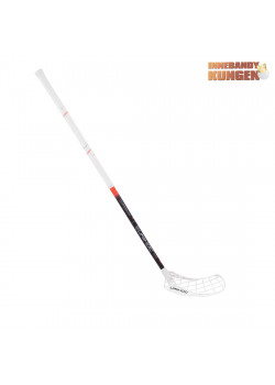 Unihoc Epic Carbskin FL Curve 2.0 29 JR LEFT