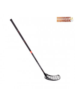 Unihoc Epic Carbskin Curve 2.0 26 RIGHT