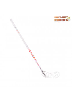 Unihoc Sonic Top Light 30 LEFT