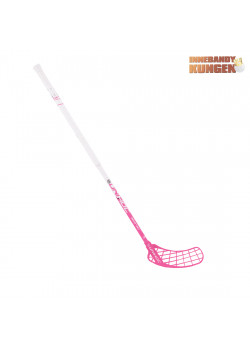 Unihoc Sonic Top Light II 29 LEFT