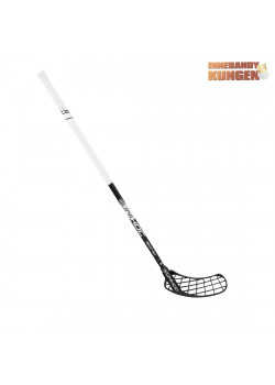 Unihoc Sonic Bamboo 26 RIGHT