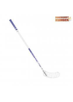 Unihoc Sonic Edge Curve 1.0 29 RIGHT