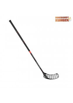 Unihoc Sonic Carbskin FL Curve 2.0 26 RIGHT