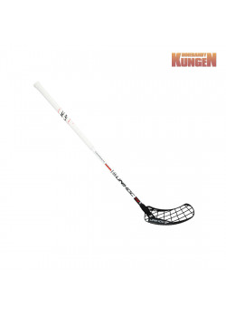 Unihoc EPIC Composite 32 LEFT