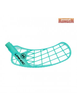 Unihoc ICONIC Medium